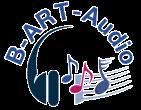 B-ART-Audio